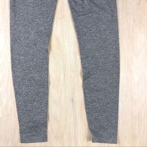 lululemon athletica Bottoms - (SOLD) Lululemon Ivivva Gray Leggings Pants Girl